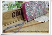 2013年手作物:Chamonix小花手機保護袋05.jpg