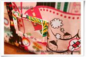 2017手作物:『客訂』童話世界輕便幼兒防潑水棉被袋粉 NO6502.jpg