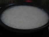 201302生活相簿:生米煮成稀飯