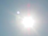 201302生活相簿:陽光