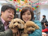 201302生活相簿:除夕