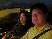 201302生活相簿:年初三
