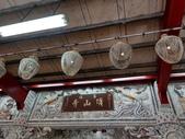 三芝貝殼廟:IMAG6305.jpg