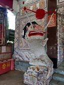 三芝貝殼廟:IMAG6306.jpg