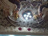 三芝貝殼廟:IMAG6313.jpg