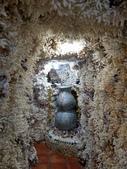 三芝貝殼廟:IMAG6321.jpg