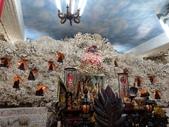 三芝貝殼廟:IMAG6323.jpg