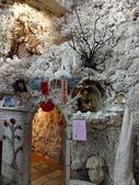 三芝貝殼廟:IMAG6309.jpg