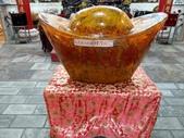 三芝貝殼廟:IMAG6312.jpg