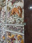 三芝貝殼廟:IMAG6324.jpg