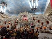 三芝貝殼廟:IMAG6310.jpg