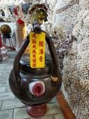三芝貝殼廟:IMAG6314.jpg