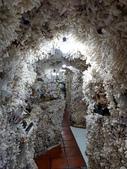 三芝貝殼廟:IMAG6319.jpg