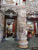 三芝貝殼廟:IMAG6307.jpg