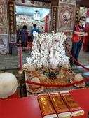 三芝貝殼廟:IMAG6308.jpg
