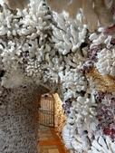 三芝貝殼廟:IMAG6322.jpg