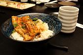 98/10/29 - 櫻上水 壽司、創作料理:IMG_9377.jpg