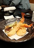 98/10/29 - 櫻上水 壽司、創作料理:IMG_9380.jpg