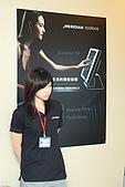 98/08/09 - 第19屆TAA音響展:IMG_7451.jpg