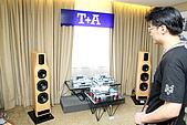 98/08/09 - 第19屆TAA音響展:IMG_7455.jpg