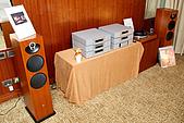 98/08/09 - 第19屆TAA音響展:IMG_7466.jpg