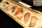 98/10/29 - 櫻上水 壽司、創作料理:IMG_9369.jpg