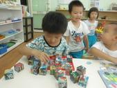 104學年度上學期中班活動照片:CIMG9529.JPG