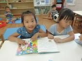 104學年度上學期中班活動照片:CIMG9532.JPG