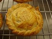 2009-Feb.中山社大寒假烘焙班作品:20090204蘿蔔絲酥餅.JPG
