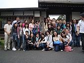 2008立山黑部:CIMG6857.JPG