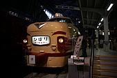 20080928日本大阪自助旅行Day9:DSC04066_大小 .JPG
