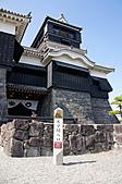 20101006秋季日本自由行DAY6:DSC06477_大小 .JPG