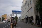 20111004日本自由行Day5:DSC02688_大小 .JPG