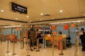 20110707香港打小人與購物團Day2:DSC09356_大小 .JPG