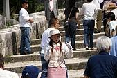 20080504日本琉球自助旅行Day4:DSC08950_大小 .JPG