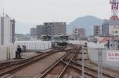 20111005日本自由行Day6:DSC02848_大小 .JPG