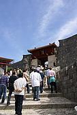 20080504日本琉球自助旅行Day4:DSC08951_大小 .JPG