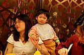 20101120同事蜜絲陳婚禮:DSC08143_大小 .JPG