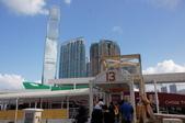 20110707香港打小人與購物團Day2:DSC09367_大小 .JPG