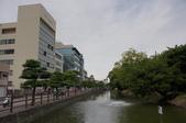 20111004日本自由行Day5:DSC02362_大小 .JPG