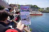 20100430日本自由行DAY8:DSC01167_大小 .JPG