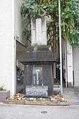 20111004日本自由行Day5:DSC02691_大小 .JPG