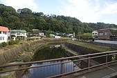 20080927日本大阪自助旅行Day8:DSC03558_大小 .JPG