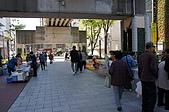 20100425日本自由行DAY3:DSC07980_大小 .JPG