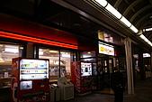 20090428日本自由行DAY5:DSC09646_大小 .JPG