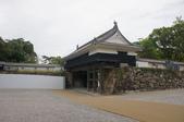 20111004日本自由行Day5:DSC02365_大小 .JPG