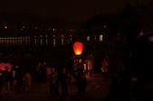 2010關渡宮天燈&元宵節月亮:DSC06645_大小 .JPG