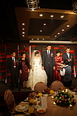 20101120同事蜜絲陳婚禮:DSC08030_大小 .JPG