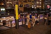 20080920日本大阪自助旅行Day1:DSC00460_大小 .JPG