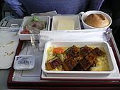20100502日本自由行DAY10:P1080904_大小 .JPG